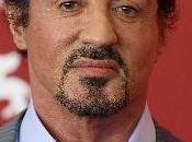 Sylvester Stallone prêter voix web-série animée Soul Survivor