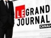 Suivez live Canal+ avec Kristen Stewart & Charlize