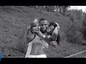 [Video] Trey Songz Heart Attack avec Kelly Rowland)