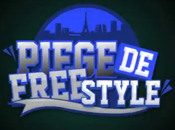 PIEGE FREESTYLE feat. JAZZY BAZZ, YOUSSOUPHA, NEMIR, ORELSAN, GREG FRITE (VIDEO)
