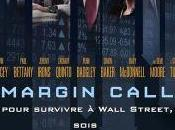Cinéma Margin Call