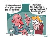 Hollande Sarkozy c'est pareil