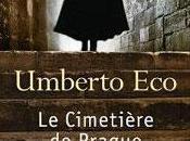 semaine avec Umberto Eco, Dave Eggers autres