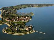 Charente Maritime:
