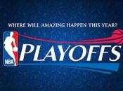Playoffs Tour: Refait Point