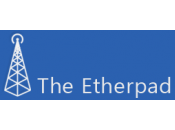 [TUTO] Installation d'une solution collaboration: Etherpad Lite