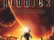 chroniques Riddick