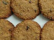 cookies multicéréales Chi-Café fèves cacao