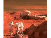 Mission Mars, film voir absolument pour amoureux planète rouge