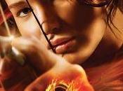 Cinéma Hunger Games