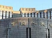 Chine près 5000 sociétés microcrédit mars