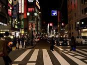 Osaka Kobe