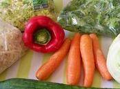 salade Cambodgienne