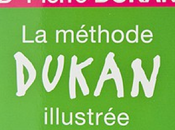Régime Dukan, mauvais