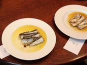 Tests Produits Sardines conserves