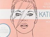 Dessine-moi Kate Moss