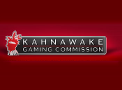 site Kahnawake Gaming Commission, PIRATÉ!