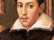 1567 Naissance Claudio Monteverdi