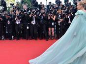 Cannes 2012 retour cérémonie d'ouverture
