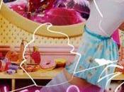 Katy Perry: Part bande annonce officielle l'affiche