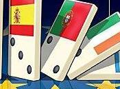 L'Espagne comment élève zone euro a-t-il sombrer