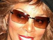 R.I.P. Donna Summer