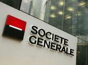 Société Générale banque recruter 1.400 jeunes alternance