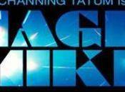 Nouvelle bande annonce pour Magic Mike