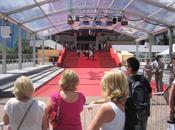 [Dossier] Festival Cannes sans accréditation Jour
