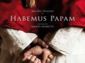 Habemus Papam Nanni Moretti