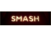 Smash [Saison