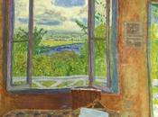 Bonnard, entre amis. Matisse, Monet, Vuillard...