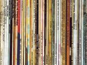encore éternel blog musique...