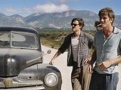 Cannes 2012: ROAD (SUR ROUTE), Walter SALLES