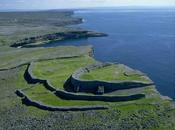 fortifications travers l'histoire