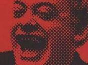 rire résistance, imaginé Jean-Michel Ribes