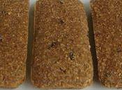 mini-cakes Chi-Café fèves cacao