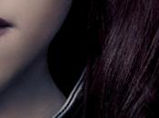 Affiches officielles d'Edward, Bella Jacob pour Twilight Breaking Dawn Part 2(Révélation)