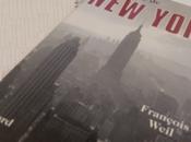 L'histoire York pages