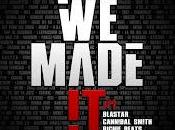Made (TRACKLIST)