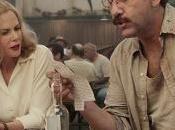 Cannes 2012: HEMINGWAY GELLHORN, PHILIP KAUFMAN