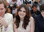 [News Cannes 2012] Festival Rembobine.fr remet Palmes