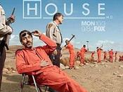 House (2012) David Shore