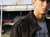 Eminem confirme travailler nouvel album