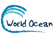 Journée mondiale océans pour préservation biodiversité