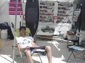 Surf Skate 2012