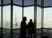 situation financière entreprises chinoises s'améliore