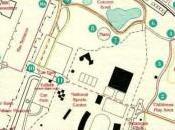 MOTORSPORT PALACE 2012: belle journée