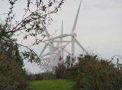 Aérowatt retenu pour projet éolien participatif