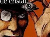 Arsène Lupin bouchon cristal Maurice Leblanc, Blogoclub